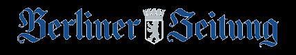 Dr. Andreas Mense in der Berliner Zeitung - ||Berlin steht vor einer Immobilienblase|| - Artikel vom 07.11.2012