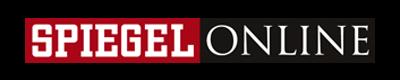 Dr. Andreas Mense bei Spiegel Online - ||DIW-Studie: Die Mietpreisbremse wirkt doch - manchmal|| - Artikel vom 14.02.2018