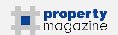Dr. Andreas Mense in der Immobilienzeitung - ||Fluglärm kommt Hausbesitzer teuer|| - Artikel vom 20.09.2012